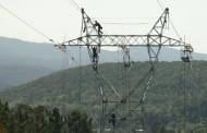 Linhas de linhas de alta e muito alta tensão Ponte de Lima-Barcelos-Famalicão suspensas; AR aprova projecto do BE para travar instalação