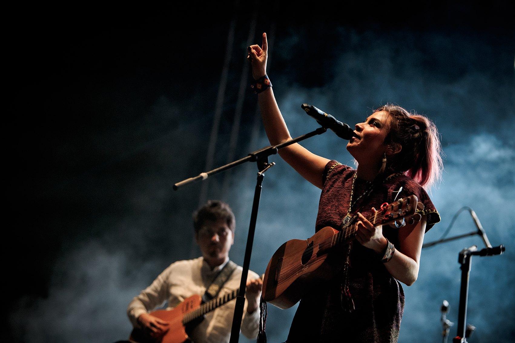 Bullire promove 'Bulliço Mexicano' este domingo com novos talentos da cultura mexicana em Vila Verde