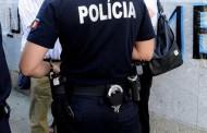 PSP de Braga surpreende jovem com cerca de 120 doses de 'haxe' e condutor com 2,26 de álcool