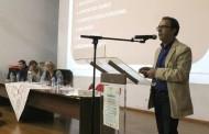 ATAHCA: Projecto PROVE escoa cerca de 1300 produtos por semana das explorações do Cávado