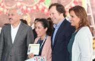 Festa das Colheitas: Aliança Artesanal entrega prémios do Concurso de Artesanato