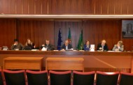 Orçamento e Plano de Investimentos da Câmara de Amares aprovados por maioria com a abstenção da oposição