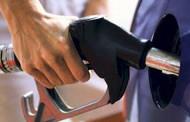 Combustíveis sobem até 3 cêntimos por litro na próxima semana
