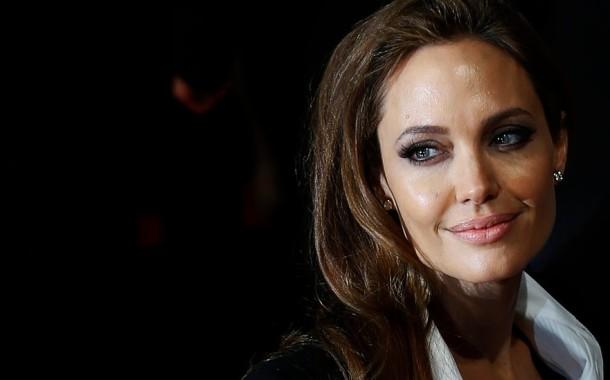 FBI ouviu Angelina Jolie e filhos durante três horas
