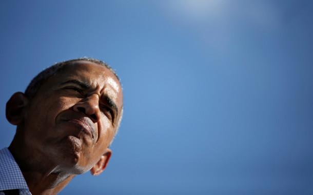 Obama terá ordenado ataque informático de resposta aos russos