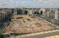 Feira Popular: Domingos Névoa recorre da sentença que obriga Câmara de Lisboa a pagar 138 milhões de euros ao empresário