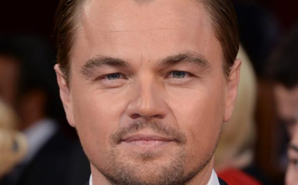 DiCaprio pressionado a abandonar cargo da ONU;actor é acusado de corrupção