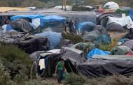 Começou a retirada de migrantes da 'selva' de Calais