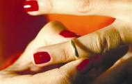 Tribunal começa sexta-feira julgamento de turcos e portuguesas que promoviam casamentos falsos a troco de dinheiro