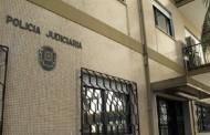PJ/Braga deteve estudante que violou colega