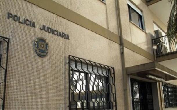PJ/Braga investiga violação de estudante de 19 anos. Crimes ocorreram na madrugada de quarta-feira