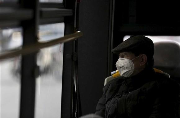 Verão deste ano foi o mais poluído dos últimos seis anos em Portugal