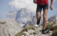 Mundial de Trail Running desafia trilhos do Parque Nacional Peneda-Gerês com apoios das câmaras de Terras de Bouro e Braga