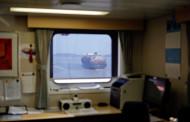 Forças Armadas em alerta: Navios de guerra russos ao largo de Aveiro