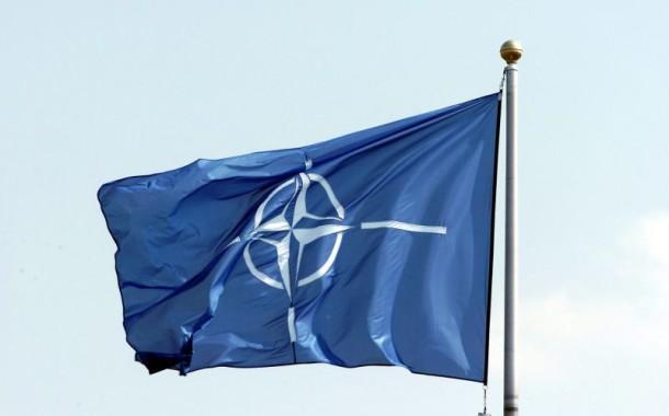 NATO conclui preparativos para enviar 4 mil militares para fronteira com a Rússia; Portugal de fora