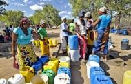 Enviado especial da ONU alerta que 2,5 milhões de moçambicanos precisam de ajuda