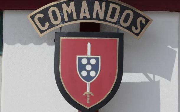 A Ordem dos Médicos abriu inquérito disciplinar a médico dos Comandos