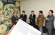 Braga já tem uma Casa da Ciência; Centro da Ciência a caminho