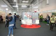 Junta de S. Victor promove no Retail Center de Braga segunda Feira de Emprego