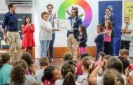 Câmara de Braga premeia eficiência energética nas escolas