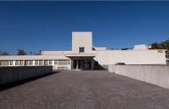 Escola de Arquitectura da UMinho celebra esta quarta-feira 20.º aniversário