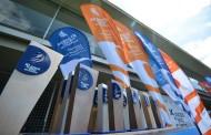 Braga eleita sede dos Jogos do Eixo Atlântico em 2019