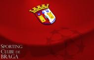 Alienação das acções da Câmara na SAD do Sp. Braga arranca dia 31