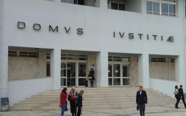 Caso PME-Portugal: Ministério Público recorre de arquivamento do processo