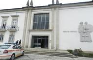 V. Verde: Oito meses de pena de prisão suspensa para dono de escola de condução acusado de atropelar mortalmente