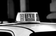 Taxista de Braga baleado acidentalmente num braço