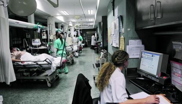 Ordem dos Médicos alarmada com a falta de médicos para o mês de Dezembro