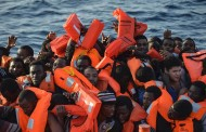 Amnistia Internacional acusa polícia italiana de torturar refugiados