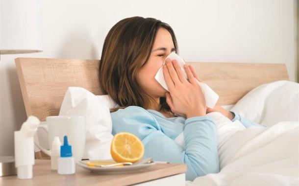 ALERTA: Gripe mais perigosa este ano para quem nasceu antes de 1957