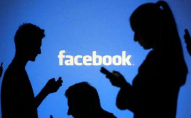 Espanha desmantela rede que atraía jovens no Facebook para exploração sexual