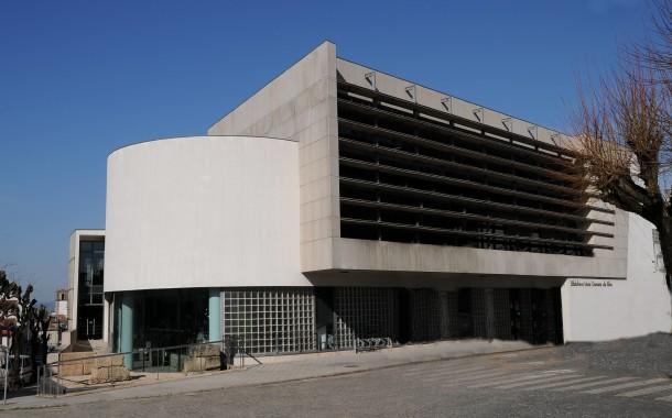 Civitas Braga debate 'TINA, uma imagem distorcida da realidade, versus UTOPIA' (dia 29)