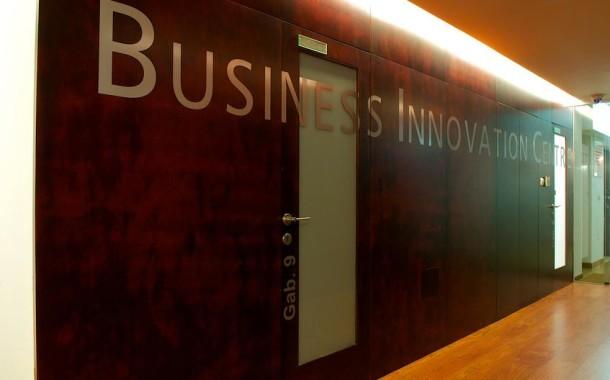 BICMINHO promove ciclo de workshops   sobre Estratégia Nacional para o Empreendedorismo