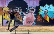 Orçamento 'Tu decides!': jovens elegem 'Roteiro Bracarense'; parque de desportos urbanos fica em 2.º