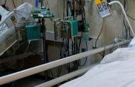"""Eutanásia: Médicos católicos rejeitam """"prática atentatória da vida humana"""" em resposta ao Bloco de Esquerda"""