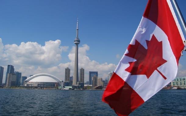 Canadá altera leis da imigração e facilita entradas