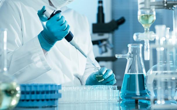 Comissão Europeia investe milhões no Centro de Investigação em Medicina Regenerativa com sede na UMinho