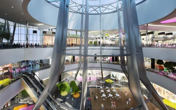 Arcada Nova inaugura esta quarta-feira 12 salas de cinema e recebe Festival BragaCine
