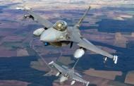 Operação Zeus: Cinco detidos na investigação da PJ por suspeita de corrupção na Força Aérea