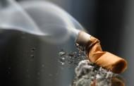 Medicamentos para deixar de fumar comparticipados em 37 por cento