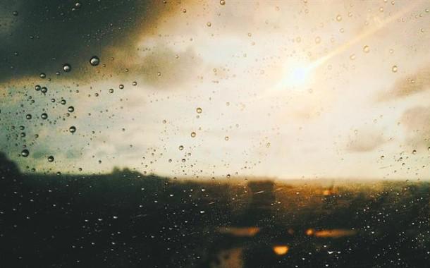 Distrito de Braga sob Aviso Amarelo por chuva e frio na quinta e sexta-feira