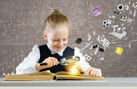 Semana da Ciência de Barcelos alia pedagogia, curiosidade e diversão
