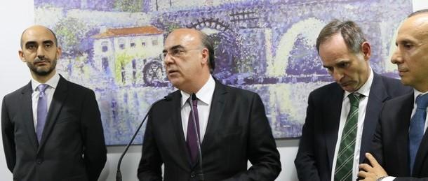 Barcelos ganha delegação da ASAE