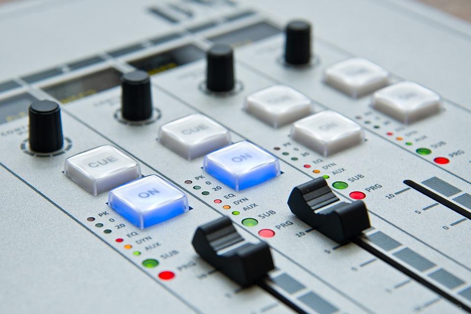 'Ondas' das rádios universitárias reunidas em Braga para 1.º Encontro Ibérico