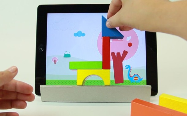 Magikbee lança brinquedo interactivo de madeira no Reino Unido; empresa apoiada pela StartupBraga