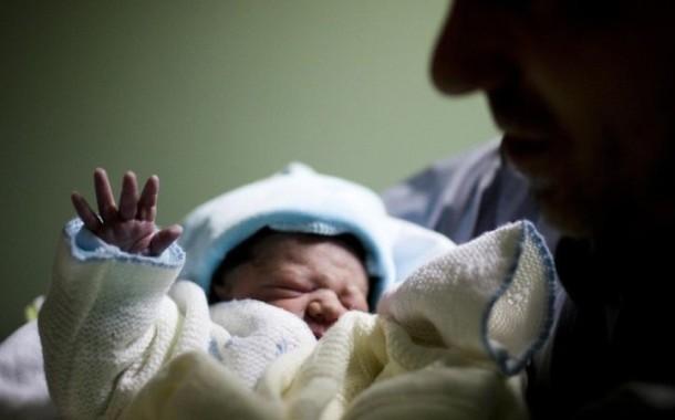 Hospitais do Norte vão ter tecnologia para recolher dados de obstetrícia até 2017
