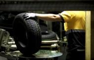 Vendedores de pneus sem rótulo arriscam multa até 25 mil euros a partir de 6.ª feira